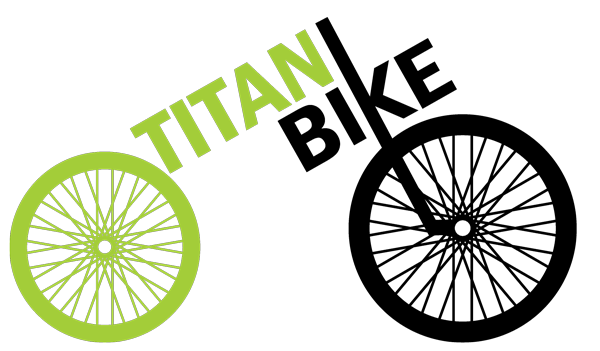 Titanbike